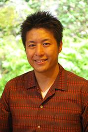 ハーバリウム研究会 ハーバリウムJAPAN 代表 牧野 俊介