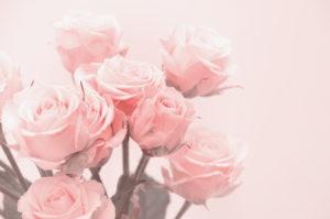 ハーバリウムにバラを使うことによるメリット