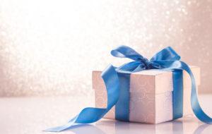 祖母にプレゼントがしたい!ハーバリウムが喜ばれやすいのはなぜ?