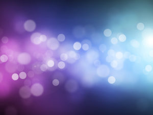 ハーバリウムとLEDライトの相性について