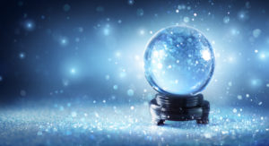ハーバリウムとスノードームの関係性について